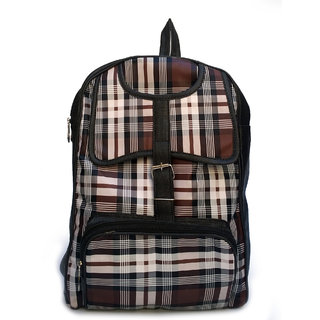 Alice Designer Bagckpack for Girls