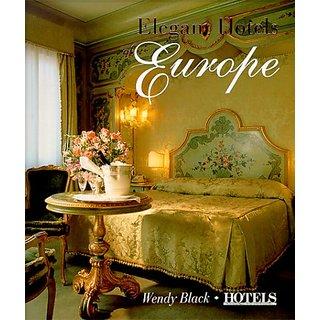 Elegant Hotels of Europe