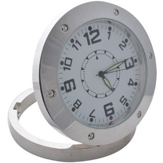 Spy Table clock camera - KRISH-63