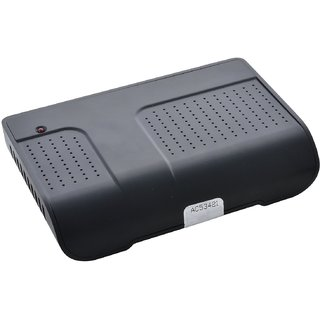 Spy Landline File recorder - Krish-500