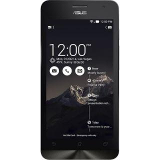 Asus Zenfone 5 (2GB RAM, 8GB)