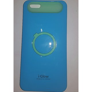 Iphone 6s Back Cover I-glow