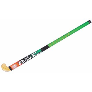 HOKEY STICK ASSORTED NAME BEST QUALITY