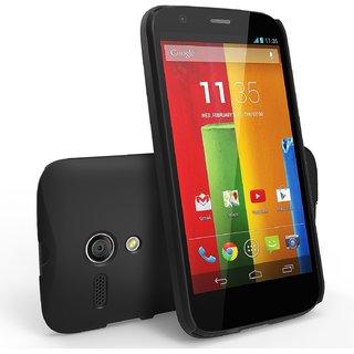 Motorola Moto G Cover Case