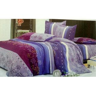 La Bella Bedsheet 100Fine Fabric
