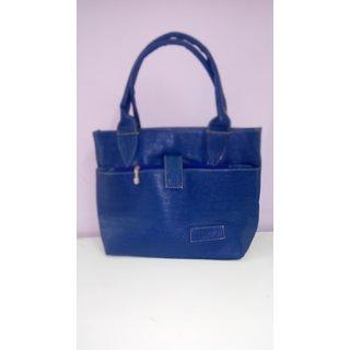 Women's ladies leather Handbag, designer hand bag Stylish