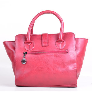 KZD Women's Stylish casual Handbag