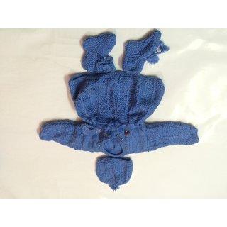 infant winterwear