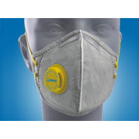 Anti Pollution Smog Mask for Kids