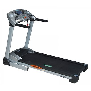 Aerofit  2.5 HP Motorized  Treadmill AF-782