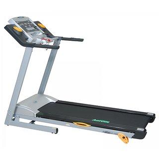Aerofit  1.75 HP Motorized Treadmill AF-780