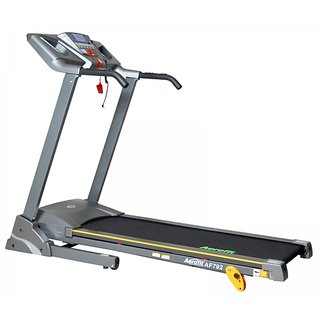 Aerofit 1.5 HP Motorized Treadmill AF-792