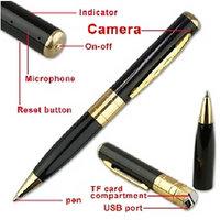 Spy Pen Camera in Bubang ( Arunachal Pradesh )