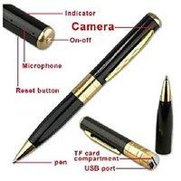 Spy Pen Camera in Changlang ( Arunachal Pradesh )