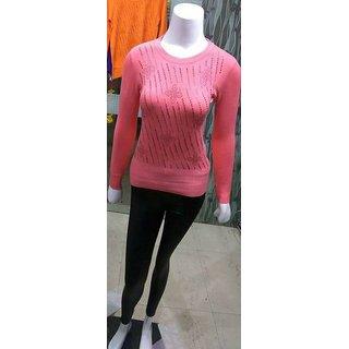 Women's Regular Fit Top