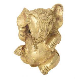 Classic & Decorative Elephant Handicraft by Bharat Haat BH05732