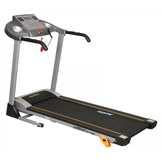 Aerofit 1.5 HP Motorized Treadmill AF-796
