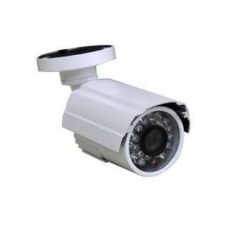 I CAM 1.3MP IR  IP Bullet Camera CCTV