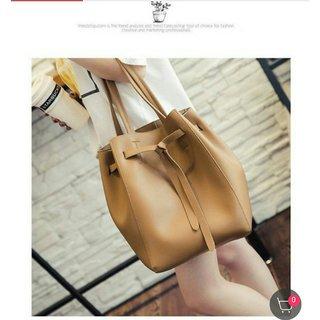 Hot & new handbags