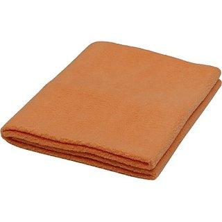 Smarty Twomax Baby Dry Mat Sheet medium (Peach)