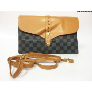 Trendy Design Slingbag - UPSB00008