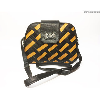 Trendy Design Slingbag - UPSB00009
