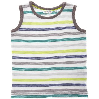 boys sleeveless tshirt