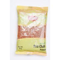MSG Organic Red Chilli Powder 50gm