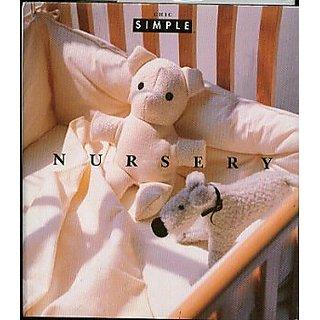 Nursery (Chic Simple)