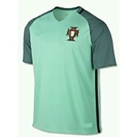 Portugal football Jersey for men