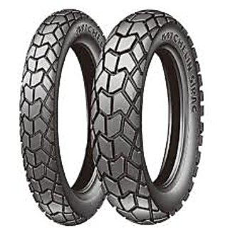 jk tyres in a best prize an also here best quality