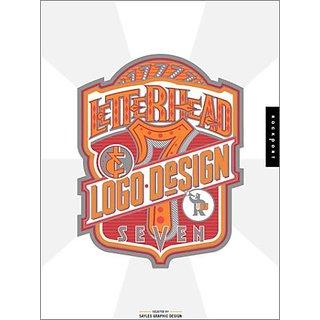 Letterhead and Logo Design 7