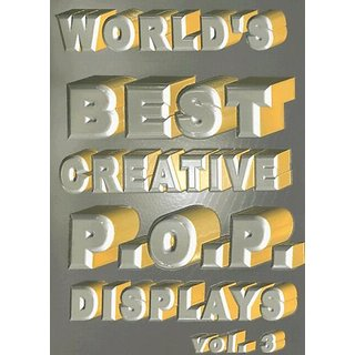 World's Best Creative P.O.P. Displays v.3