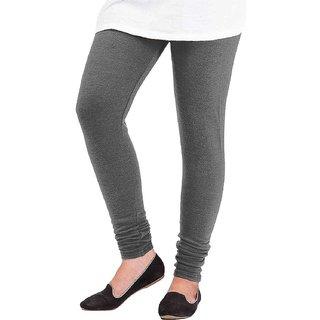 Ziva Love Woolen legging for women