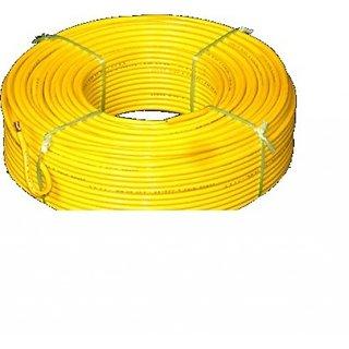 Finolex Flexible Cables Single Multicore, 1.00 Sq.mm, 1 Core