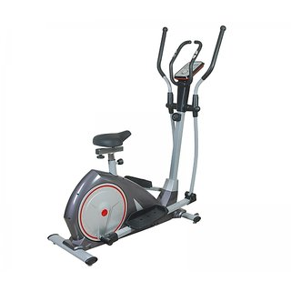 Aerofit  Elliptical  Cross  Trainer  AF-529ES