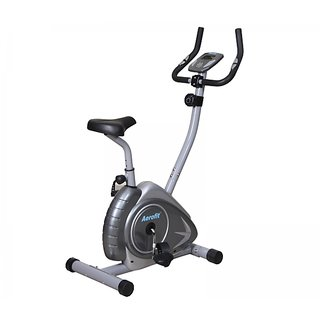 Aerofit  Upright   Bike  AF-315U