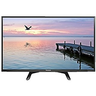 Panasonic 28D400DX 28 Inches Panasonic LED TV available at ShopClues for Rs.15545