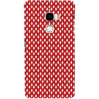 ifasho Animated Pattern design in pearl  Back Case Cover for Le TV Max