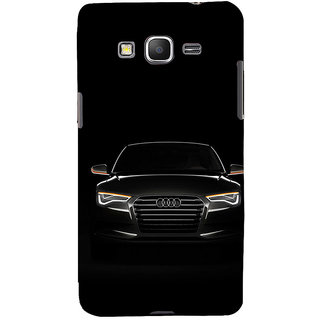 ifasho Superb Cars Back Case Cover for Samsung Galaxy Grand Prime