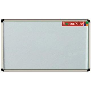 Sporty Transparent Writing Board (3 feet x 2 feet) by BoardRite