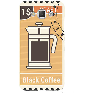 ifasho Coffee jug painting Back Case Cover for Samsung Galaxy Grand3