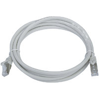 RJ45 CAT5 Patch Cable 20 Meter Patch-cable20meter-4 Patch-cable20meter-4