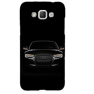 ifasho Superb Cars Back Case Cover for Samsung Galaxy Grand3
