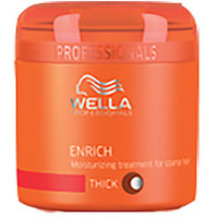 WELLA Professional  MOISTURISING Treatment-150 Ml