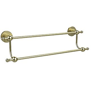 Allied Brass 30