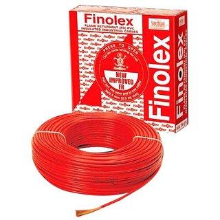 Finolex Wire 1mm 90 Miter