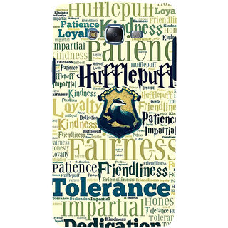 ifasho Motivatinal Quote Back Case Cover for Samsung Galaxy J7