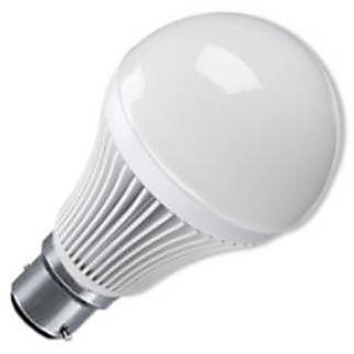 Stro 9-Watt LED Bulb