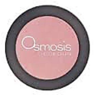Osmosis Blush, Tulip, 3.4 Gram